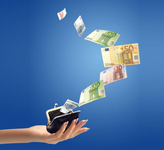 dengi-v-dolg-ot-finansovoy-kompanii