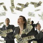 Кредит без подтверждения дохода – как его взять?