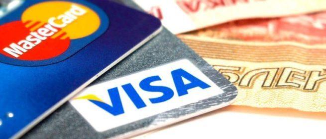 kreditnye-karty-usloviya-snyat-nalichnymi