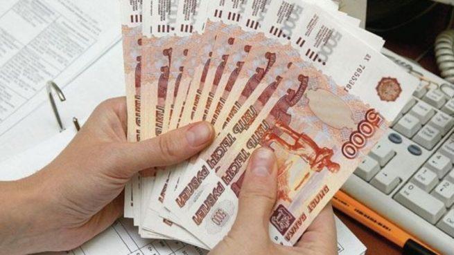 luchshie-kredity-bez-podtverzhdeniya-dokhodov