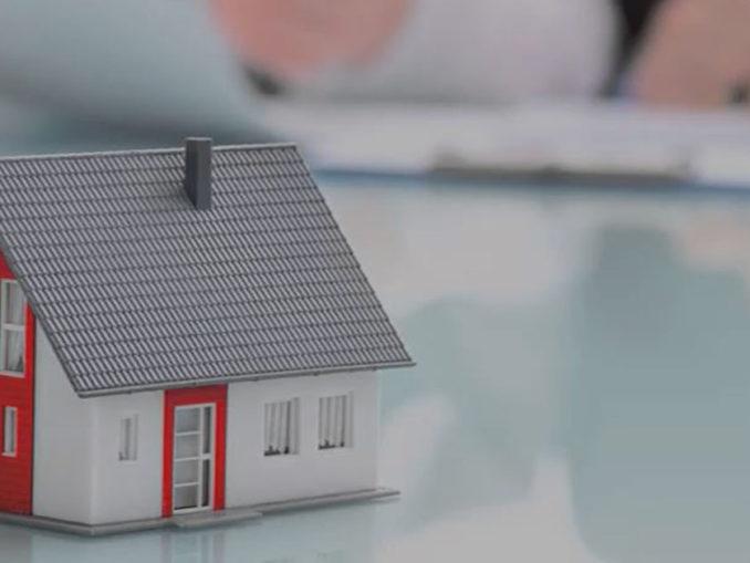 совкомбанк кредит под недвижимость
