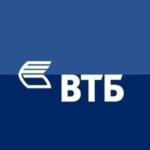 ВТБ 24 — личный кабинет и прочие возможности