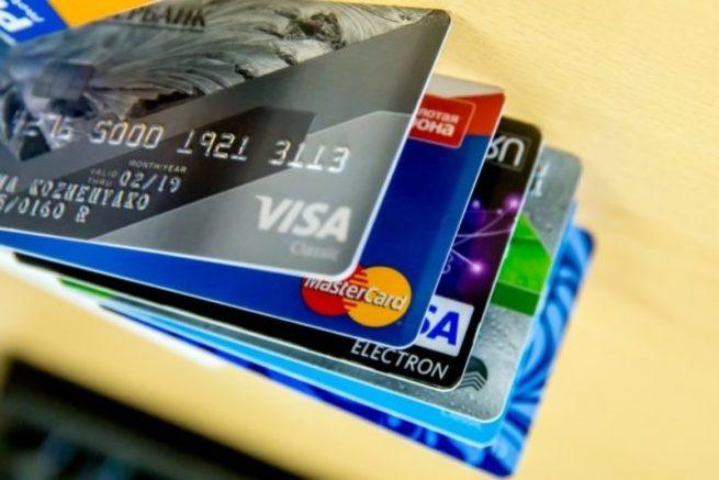 kreditnaya-karta-pod-nizkiy-protsent