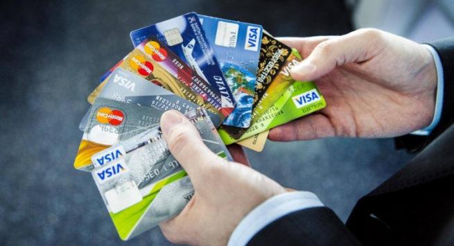 kreditnye-karty-s-samym-nizkim-protsentom