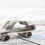 Деньги в долг под авто
