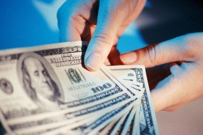 kakoy-kredit-mogut-poluchit-banki