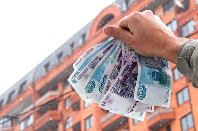 почему обеспеченные кредиты дешевле чем необеспеченные