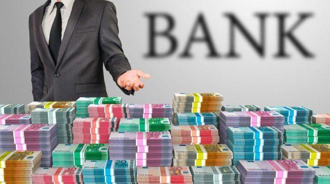 v-kakom-banke-legche-vsego-poluchit-kredit