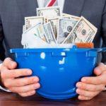 Как взять кредит для ИП на развитие бизнеса?