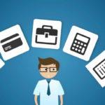 Какой тип бухгалтерского учета выбрать для компании?
