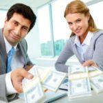Получение сложного кредита – кто поможет?