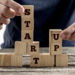 Есть идея стартап-проекта и нет денег на реализацию