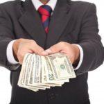 Лучшие варианты взять деньги в рассрочку