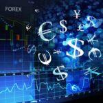Несколько удивительных фактов о торговле на Форекс
