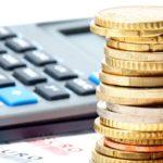 Как правильно провести реструктуризацию микрозайма в МФО и избавиться от долгов