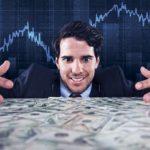 Как начать работать на рынке FOREX?