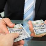 Что нужно для получения кредита на развитие бизнеса