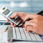 Как компании используют аутсорсинг бухгалтерских услуг?