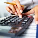 Что такое бухгалтерский аутсорсинг и зачем он нужен?