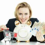 Кредиты и займы–как увидеть различия