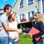 Кредит на недвижимость за рубежом