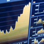 Акции биржевых компаний и основы инвестирования