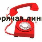 Как связаться со службой поддержки Новикомбанка