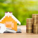 Кредит под залог недвижимости – полезные советы