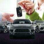 Срочные кредиты под залог автомобиля