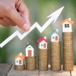 Ипотека как вложение – стоит ли покупать недвижимость в кредит?
