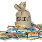 Онлайн заявка на кредит без отказа